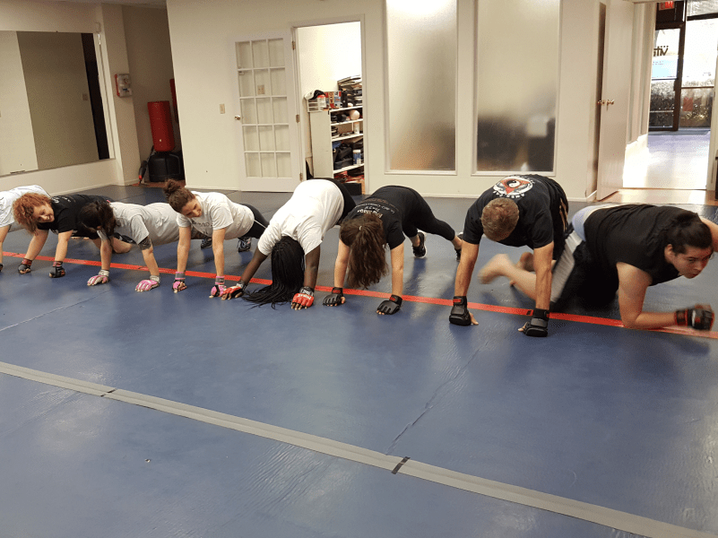 kids martial arts and fitness in las colinas irvine